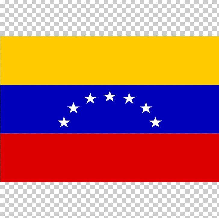 Flag Of Venezuela Flag Of The United States Flag Of Guyana Png Angle Area Flag Flag Of Argentina Flag Of Bolivia Venezuela Flag Flag United States Flag