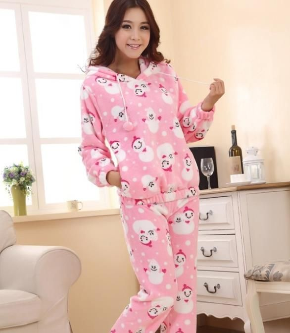 Find mens winter pajamas from a vast selection of Clothing for Men. Get great deals on eBay!