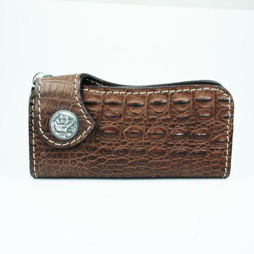 Long Wallet by chronic-jewel @eBay