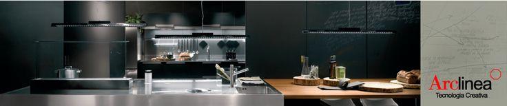 Vincent Lamet Italiaanse keukens Amsterdam - Referenties