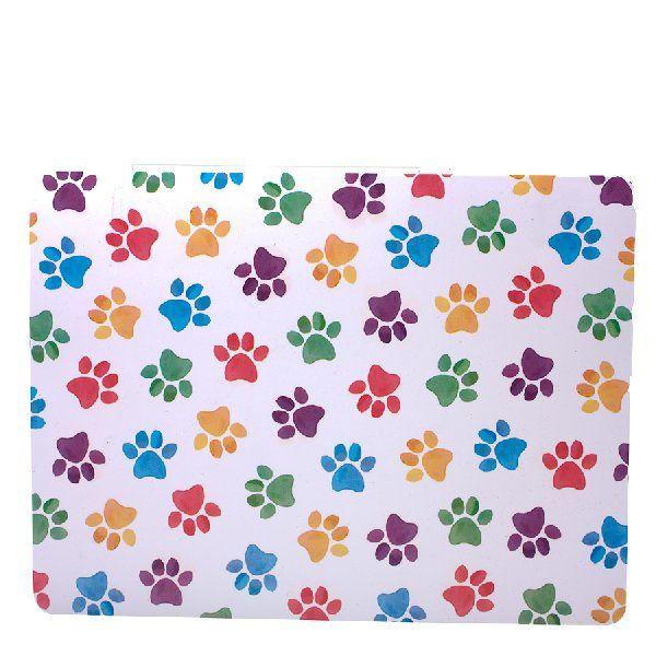 Buy Online Pet Supplies|Pet Shop & RSPCA Pet Warehouse|Worldforpets