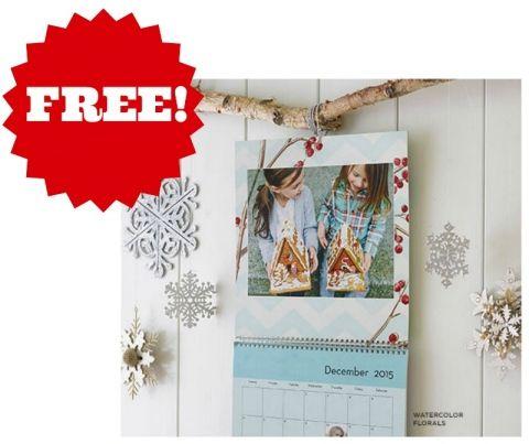photo-free-calendar-shutterfly