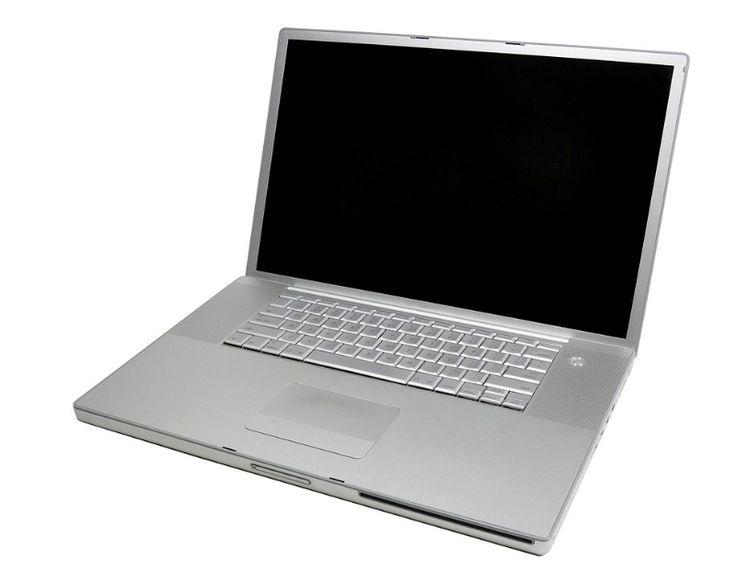 achetez apple macbook pro a1211 c2d 3go 120go 15 4 x1600 dvd rw webcam mac os x au. Black Bedroom Furniture Sets. Home Design Ideas