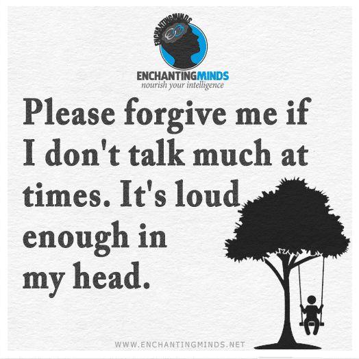 Please Forgive Me Quote: Best Forgive Me Please Ideas On Pinterest