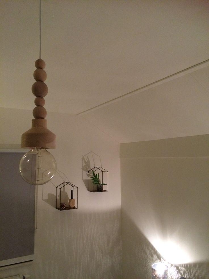 37 best lampen images on pinterest lighting ideas lights and diy