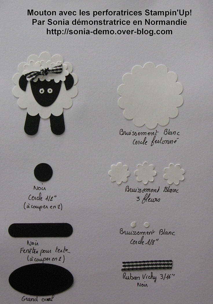 14 best déco chambre bebe \u003c3 images on Pinterest Child room, Sheep