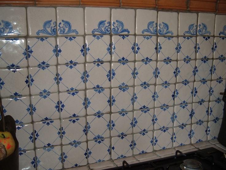 18 besten mattonelle piastrelle di ceramica Bilder auf Pinterest ...