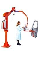 Ergonomic Lift Assist, Lifting Devices, Vacuum Lifter, Mobile Lifts, Roll Handling Equipment