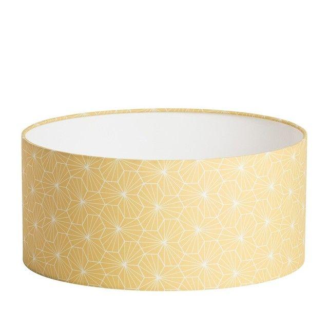 Pied Ou Suspension Cylindrique Pour De LampeLampadaire Jour Abat 9IDYWE2He