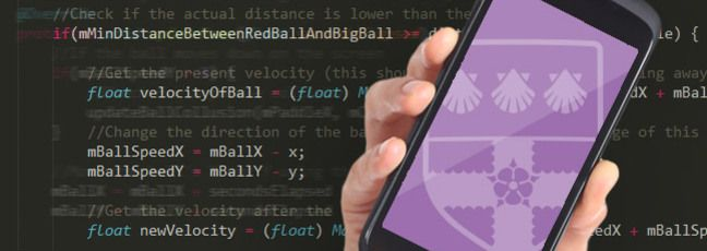 Learn to code Java by creating a game - free online course