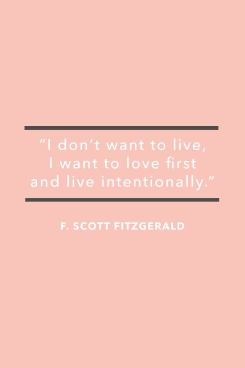 Find This Pin And More On Designer Quotes By Elledecor