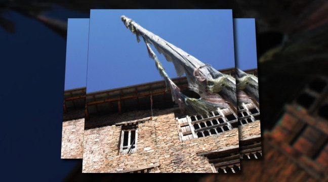 'Bhutan Dragon Adventures.  http://www.go2bhutan.com' - created with Animoto. Click to watch the video!