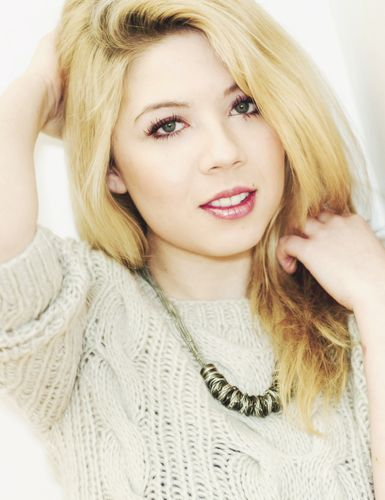 Jennette McCurdy wallpaper possibly with a headshot in The Jennette McCurdy Club