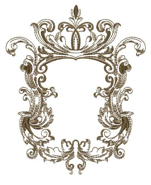 http://abc-machine-embroidery.com/Assets/images/Medieval-Frame-2-embroidery-designs/Frame-8-embroidery-design-b.jpg