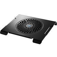 Đế Tản Nhiệt Laptop Cooler Master C3 - Cooler Master C3 là sản phẩm đế tản nhiệt cho laptop kích thước 14 đến 15 inch, cánh quạt kích thước 20cm, làm mát hiệu quả cho Laptop  - http://kepgiay.com/uu-dai/de-tan-nhiet-laptop-cooler-master-c3/