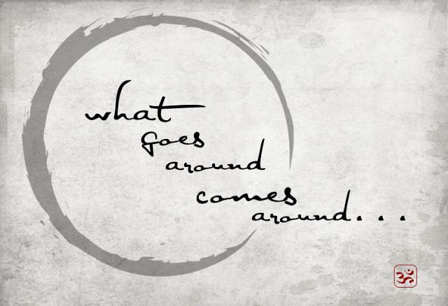 karma-quotes-what-goes-around-comes-around-5