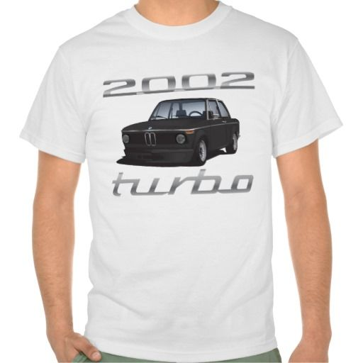 BMW 2002 turbo (E20) DIY black  #bmw #bmw2002 #bmw2002turbo #bmwe20 #automobile #tshirt #car