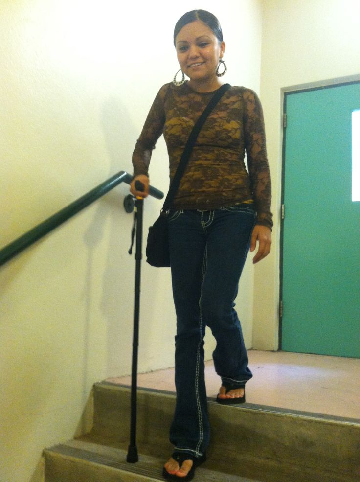 108 Best Images About Assistive Technology For Physical