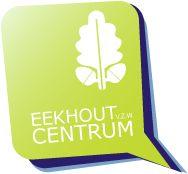 Dag van Plastische opvoeding  Vrijdag 12 december 2014 DPB-centrum Brugge verschillende workshops inschrijven via www.eekhoutcentrum.be plaatsen zijn beperkt!