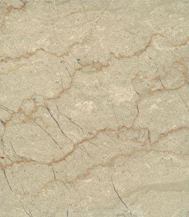 Greek Marble Ligourio - Μάρμαρα Λιγουριό. Contact: sales@marmara.gr
