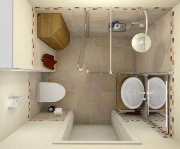 Kleines Badezimmer Ideen Badezimmer Planen Badezimmer Badezimmer Renovieren