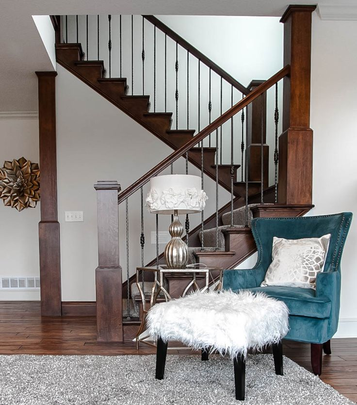 the 25 best iron spindles ideas on pinterest wrought iron stair railing iron spindle staircase and iron stair spindles