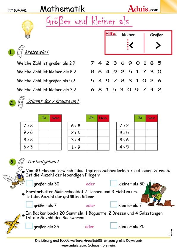 25 Arbeitsblatter Der 1 Klasse Fur Sozialkunde Worksheets Periodic Table
