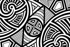 Google Image Result for http://www.storm3d.com/tribal_tattoo_designs/high%2520resolution%2520tribal%2520tattoo%2520designs/detailed-intricate-tribal-pattern-round-designs-for-tattoo.jpg