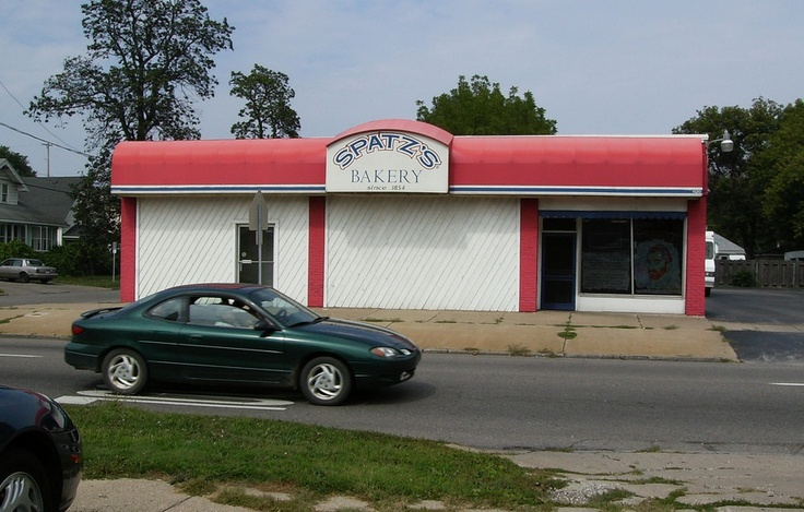17 Best Images About Saginaw On Pinterest Old Buildings