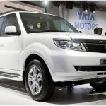 Tata Motors has finally launched Safari Storme 2015 facelift in India at a starting price of Rs. 9.99 lakh (ex-showroom, Delhi). The company says the update Safari Storme comes with improved performance and additional features.