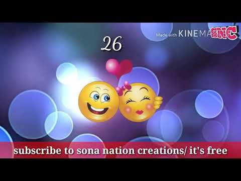 Tujhe Sochta hoon || love song || whatsapp status lyrics