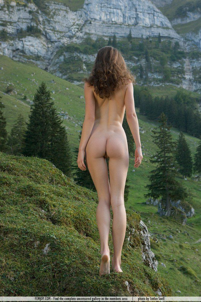 Nude jungle babes-9215