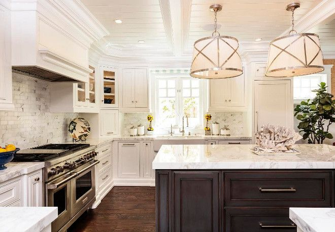 17 Best Images About Kitchens On Pinterest Transitional