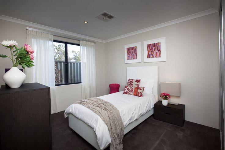 The Grand Woodbridge - only at Home Group WA