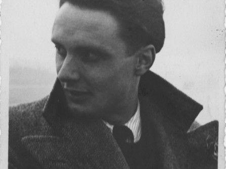 Vittorio Sereni (1913-1983)