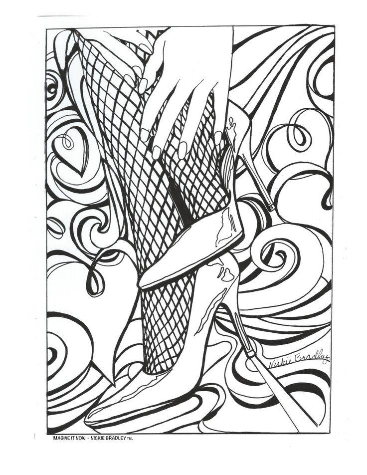 Anatomy Coloring Book Ipad The 268 Best Images About Color Me Soul Body On
