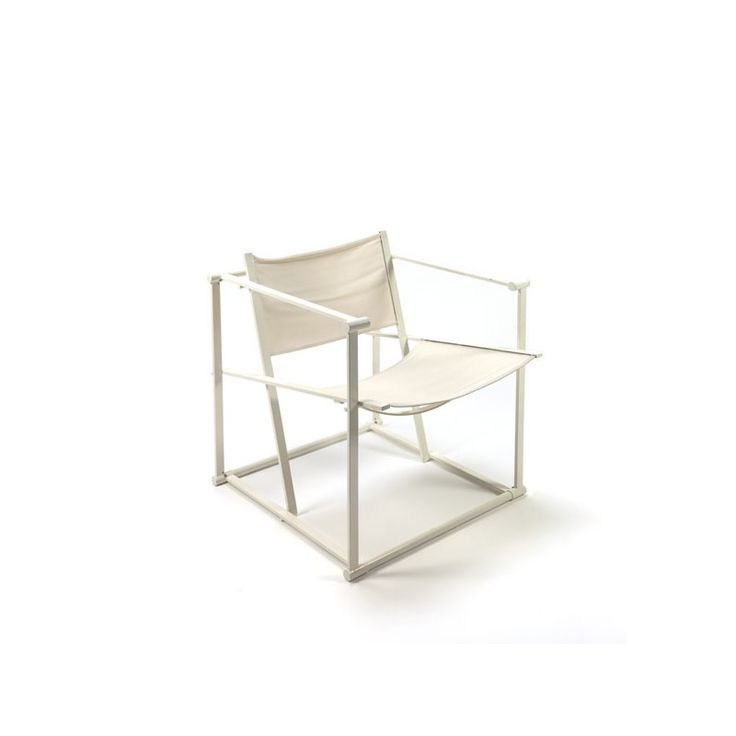Pastoe lounge chair FM60 design by Radboud van Beekum
