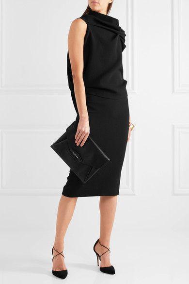 best 20 black pencil skirts ideas on black