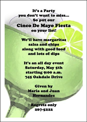 36 best cinco de mayo mexican party invitations images on exclusive cinco de mayo party invitations for your fiesta celebration enjoy free mexican fiesta invites same day print and ship and your proof within one stopboris Gallery