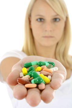 Best, weight, loss, pills, supplements