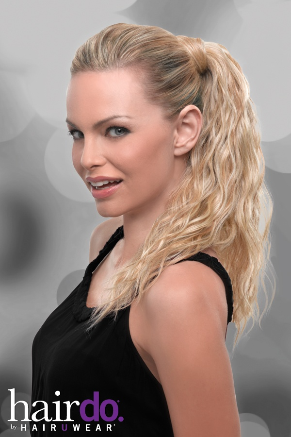 55 best hairdo images on hairdos hair pieces and