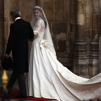 Kate Middleton wedding   royal-wedding-photos-prince-william-kate-middleton-wedding-004.jpg
