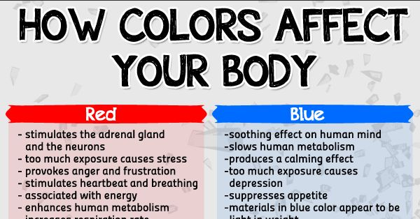 the study of hues as a determinant for human behavior is called color self healing color. Black Bedroom Furniture Sets. Home Design Ideas