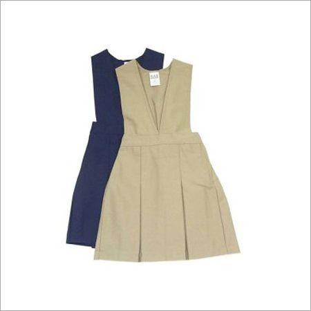 Long dress jumpers escolares