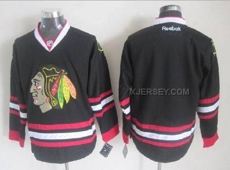 http://www.xjersey.com/blackhawks-blank-black-jerseys.html BLACKHAWKS BLANK BLACK JERSEYS Only $46.00 , Free Shipping!