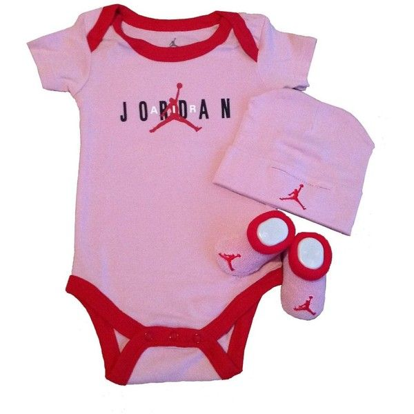 Jordan Baby Gift Baskets : Best baby shower gifts images on
