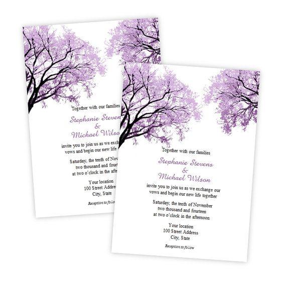 34 best Invitation Downloads images on Pinterest Rsvp, Wedding - invitation downloads