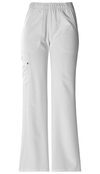 Dickies Xtreme Stretch Style: 82012