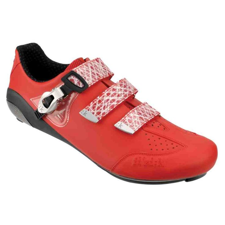Road Cycling Shoes Review