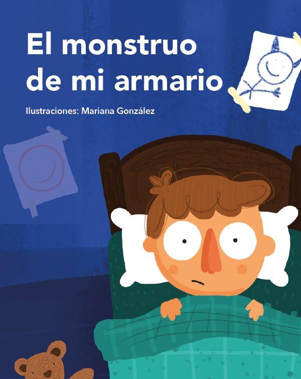 17 best images about monstruos on pinterest libros for Fuera de aqui horrible monstruo verde actividades para ninos